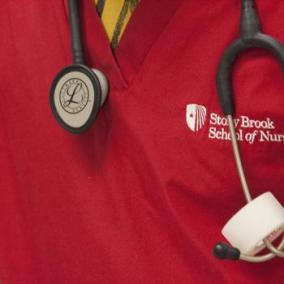 Doctorate of Nursing Practice
